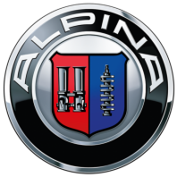 alpina-auto