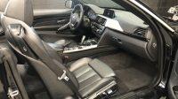 BMW 428i Cabrio sport line