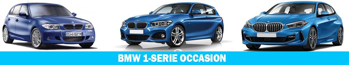 bmw-1-serie-occasion