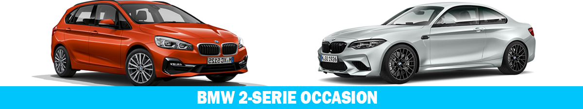bmw-2-serie-occasion