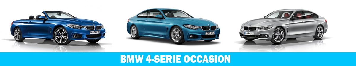 bmw-4-serie-occasion-kopen