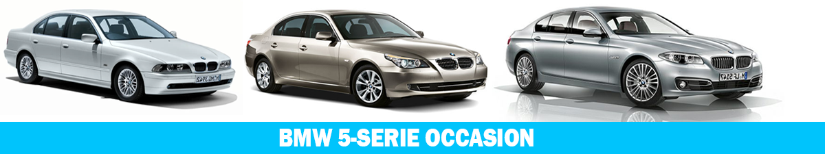 bmw-5-serie-occasion
