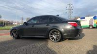 BMW 530D High executive | Facelift | Softclose | M-Pakket |
