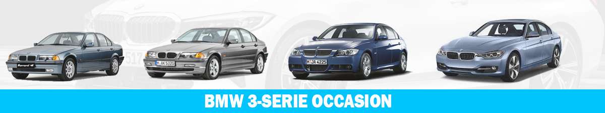 bmw-3-serie-occasion