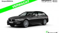 BMW 540 Touring 540i xDrive M-Sport | Full-Option | Volled