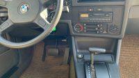 BMW 3-Serie 1.8 316 AUT 1986 Beige