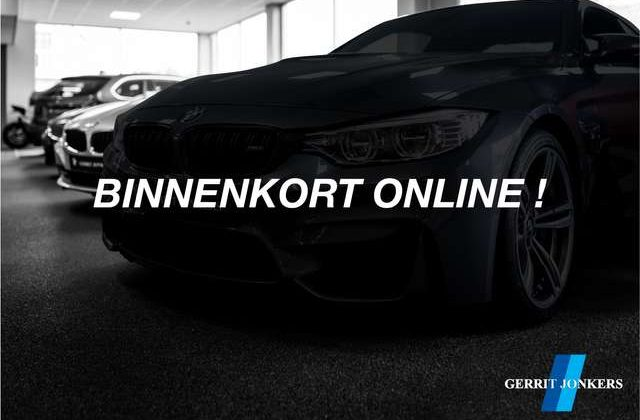 "BMW 335 335i High Executive | Schuifkantel dak | 19"" Vel"